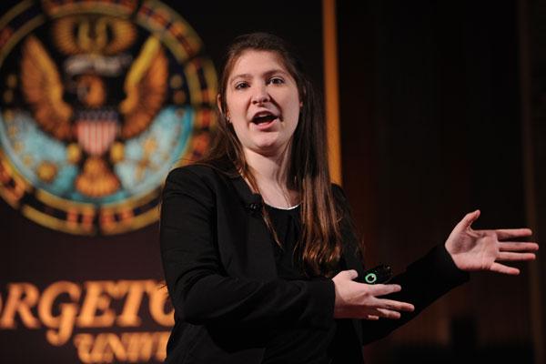 Heather Artinian